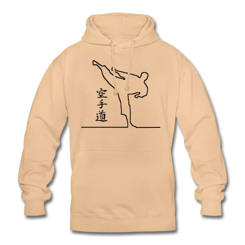 www.karate-shirts.de Karate Shirt Shop
