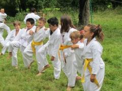 2018-06-17-kidscamp-083_ergebnis