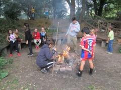 2018-06-17-kidscamp-168_ergebnis
