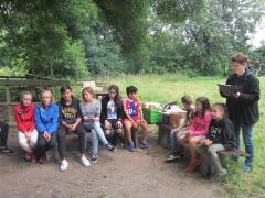 2018-06-17-kidscamp-214_ergebnis