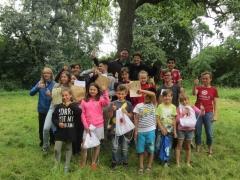 2018-06-17-kidscamp-235_ergebnis