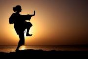 mallorca-karate-sonnenu-2007-032.jpg