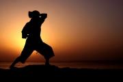 mallorca-karate-sonnenu-2007-087.jpg