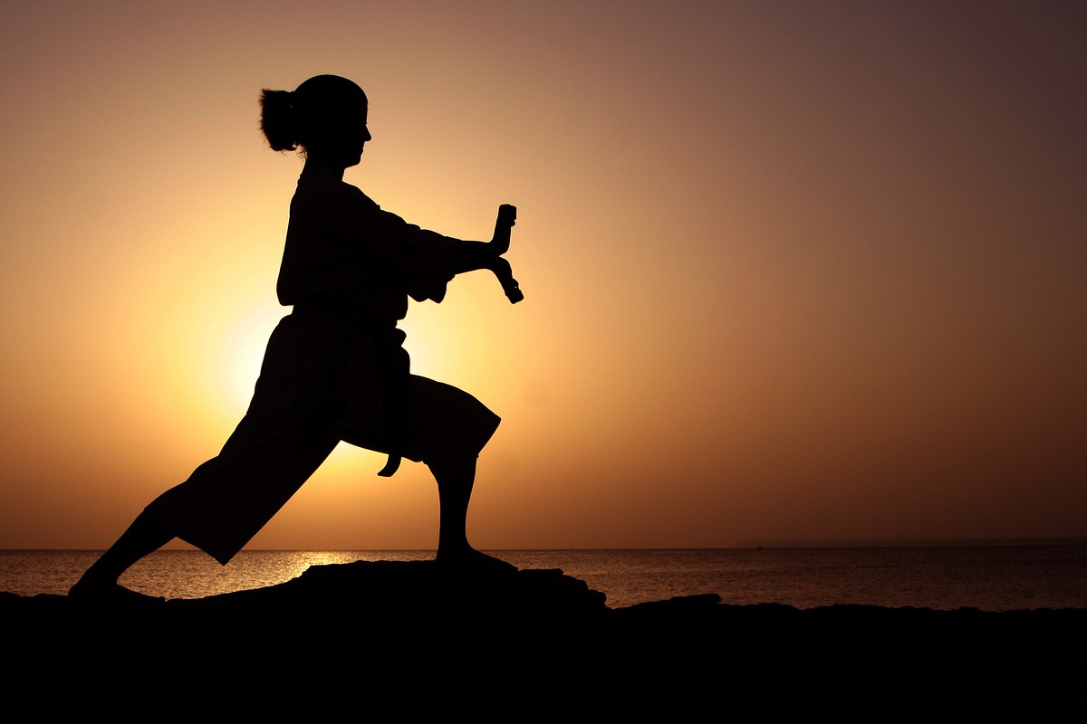 mallorca-karate-sonnenu-2007-024.jpg
