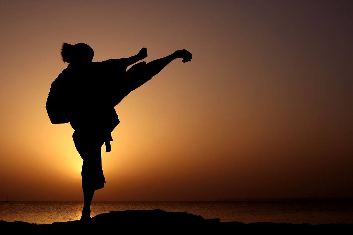 mallorca-karate-sonnenu-2007-077.jpg