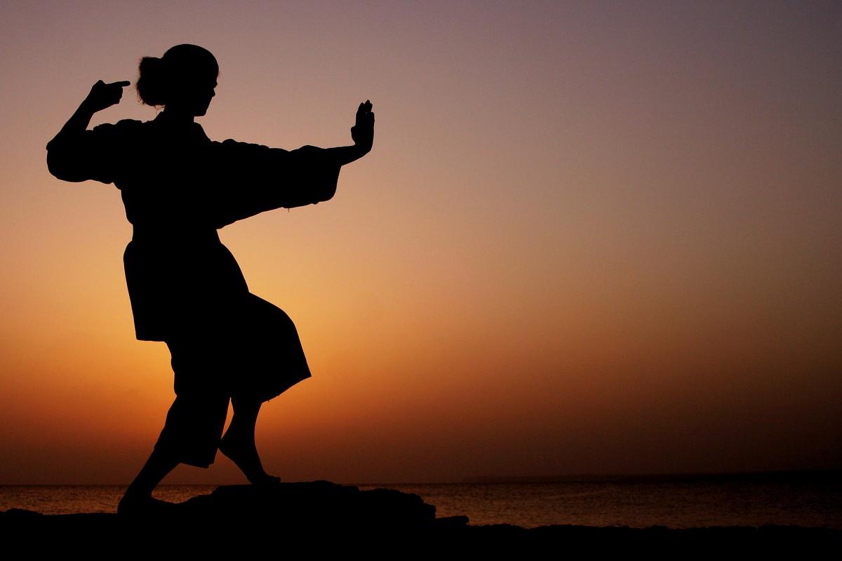 mallorca-karate-sonnenu-2007-110.jpg