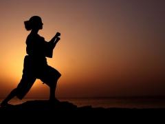 mallorca-karate-sonnenu-2007-086.jpg