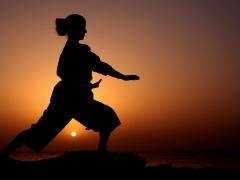 mallorca-karate-sonnenu-2007-090.jpg