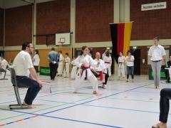 2018-05-05-westdeutsche-33