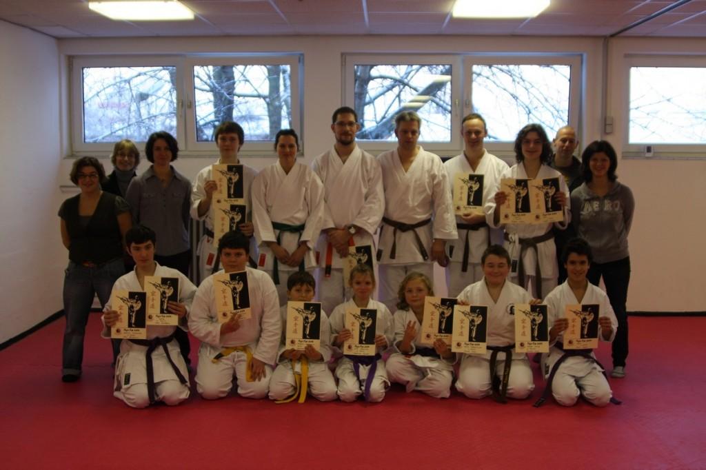 2010-12-18-xmas-170