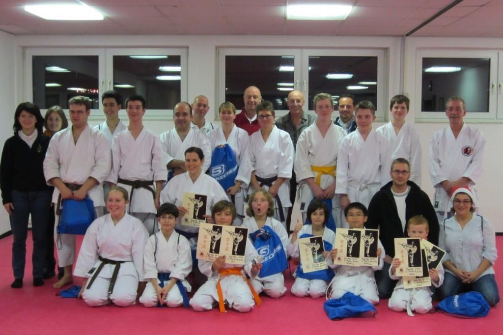 2012-12-15-dojocup-192