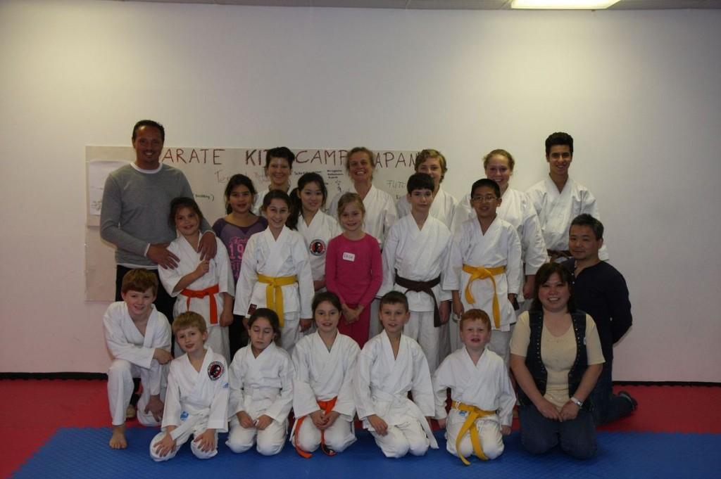 2013-11-02-kidscamp-dojo-095