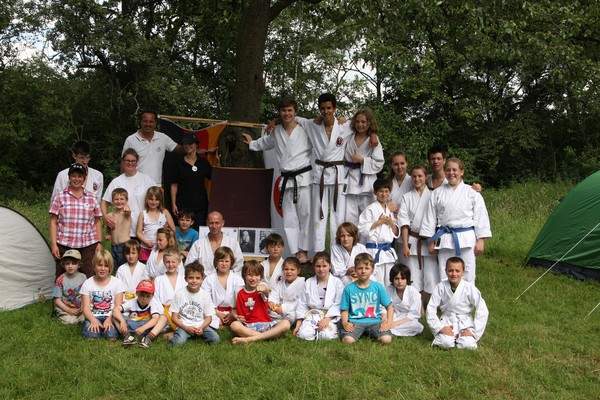 2012-06-30-kidscamp-210
