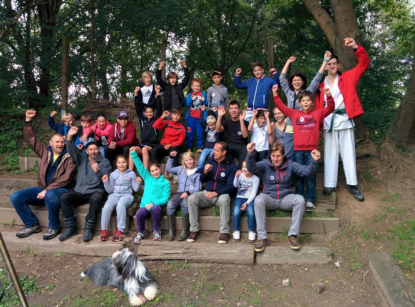 kids-camp-2014-027
