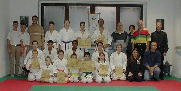 dojocup2001-1