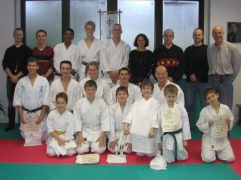 weihnachten-dojo2002-07-n1