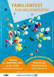 Plakat Weltkindertag Familienfest2016-web