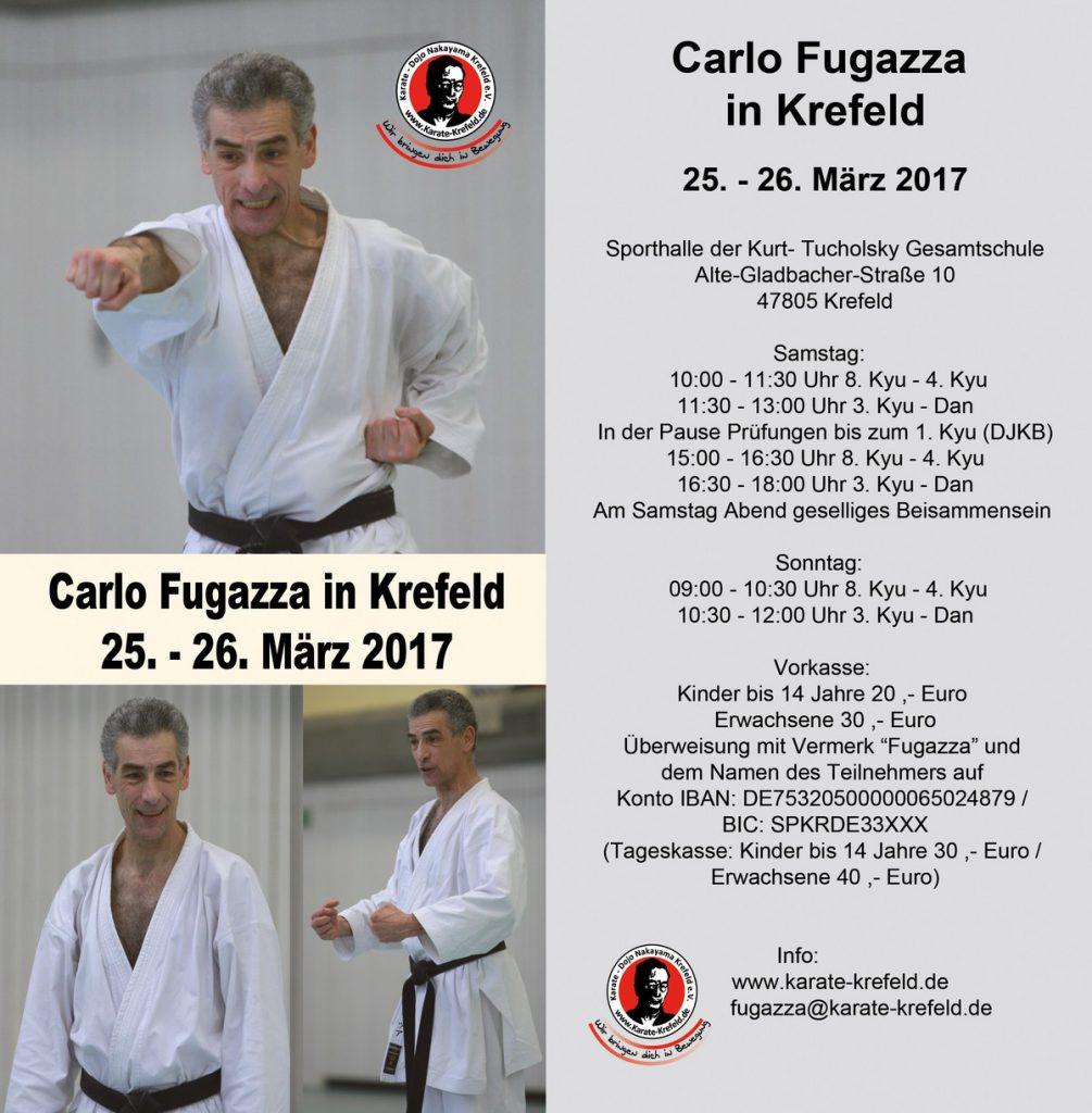 fugazza-2016-web